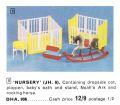 Nursery JH6, Jennys Home (Hobbies 1967).jpg