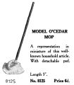 OCedar Mop (Nuways model furniture 8125).jpg