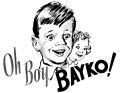 Oh Boy, Bayko, advert graphic (MM 1954-06).jpg