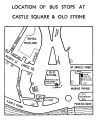 Old Steine, Brighton, bus map (BATS 1962-63).jpg