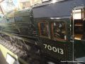 Oliver Cromwell 70013 1-12 scale steam locomotive.jpg