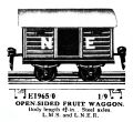 Open-Sided Fruit Waggon, Märklin E1965-0 (MarklinCRH ~1925).jpg
