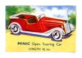 Open Touring Car, Triang Minic (MinicCat 1937).jpg
