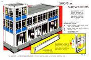 Page 12, Shops or Showrooms (Arkitex Handbook and Catalogue, 00 scale).jpg