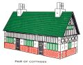 Pair of Cottages, design, Lotts Tudor Blocks.jpg