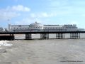 Palace Pier, Brighton, side view, East.jpg
