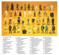 Palitoy 1982 Star Wars Action Figures (PalTradCat1982).jpg