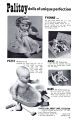 Palitoy Dolls trade advert (GaT 1956).jpg