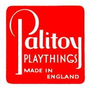 Palitoy Playthings logo.jpg