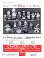Palitoy dolls catalogue page (GaT 1939).jpg