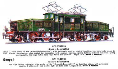 märklin model railway locomotives modelleisenbahnlokomotiven z scale locomotives 1936 swiss \