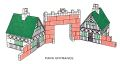 Park Entrance, design, Lotts Tudor Blocks.jpg