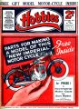 Parts for New Imperial Motor Cycle, Hobbies no1884 (HW 1931-11-28).jpg