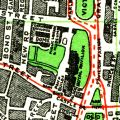 Pavilion Estate, 1939 map (BrightonHbk 1939).jpg