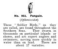 Penguin, Britains Zoo No903 (BritCat 1940).jpg
