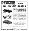 Penguin rubber-band-drive cars, edited (MM 1948-04).jpg
