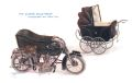 Perambulator and Motor Cycle, The Queens Dolls House postcards (Raphael Tuck 4505-3).jpg