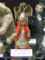 Peter Rabbit 1905 (Steiff).jpg