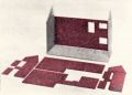 Philip Hamer dollhouse, step 1 (HWMag 1960-12).jpg