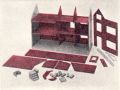 Philip Hamer dollhouse, step 2 (HWMag 1960-12).jpg