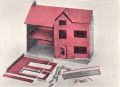 Philip Hamer dollhouse, step 3 (HWMag 1960-12).jpg