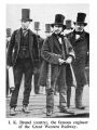 Photograph of Isambard Kingdom Brunel (GWP 1935).jpg