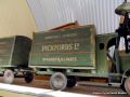 Pickfords removal lorry, G J Lines.jpg
