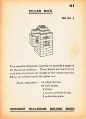 Pillar Box, Self-Locking Building Bricks (KiddicraftCard 41).jpg