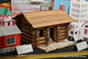 Pioneer Log Cabin model (Lincoln Logs).jpg