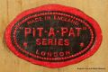 Pit-A-Pat, dollhouse furniture makers label.jpg