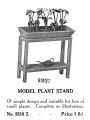 Plant Stand (Nuways model furniture 8510-2).jpg