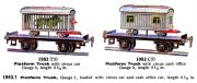 Platform Trucks with Circus Lion Cage and Cash Office, Märklin 1983-T 1983-C (MarklinCat 1936).jpg