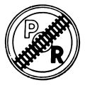 Playcraft Railways, logo.jpg