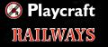 Playcraft Railways, logo (~1962).jpg