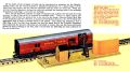 Post Office TPO Mail Van Set, Hornby Dublo 3400 2400 D1 (HDBoT 1959).jpg