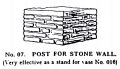 Post for Stone Wall, Britains Garden 007 (BMG 1931).jpg