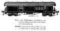 Post und Packwagen, Bing 10-540 (BingCat 1927).jpg