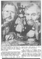 Postal Toys Exhibition, (Evening Argus, 29th January 1992).jpg