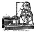 Power Plant with Cylinder, Primus Model 1013 (PrimusCat 1923-12).jpg