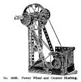 Power Wheel and Counter Shafting, Primus Model 1005 (PrimusCat 1923-12).jpg