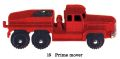 Prime Mover, Matchbox No15 (MBCat 1959).jpg