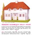 Princess Elizabeths Dolls House, Tri-ang 3146 3147 (TriangCat 1937).jpg