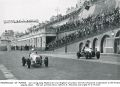Promenade of Power, car racing along Madeira Drive, Brighton (PAS 1938).jpg