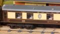 Pullman Car Brenda, pic2 (Bond's of Euston Road).jpg