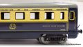 Pullman Car CIWL 4025 (French Hornby).jpg