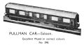 Pullman TRIX TWIN carriage (TTRcat 1939-).jpg