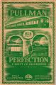 Pullman and Perfection, Burtt and Beckerlegge, Baldwin front cover (1948).jpg
