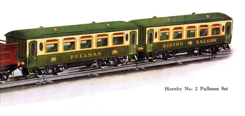 File Pullman Carriages No2 Green Hbot 1925 Jpg The