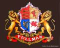 Pullman crest, lowquality.jpg