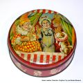 Punch and Judy biscuit tin.jpg